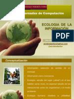 Ecologia  de  la  información  Ing  Alcides  Romero.pdf
