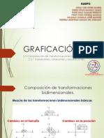 GRAFICACIÓN2_3.pdf