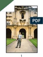 Phrasebook-5-Languages.pdf
