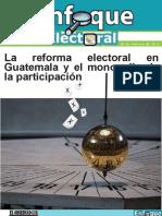 Enfoque 27_enfoque Electoral 5