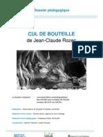 Cul de Bouteille