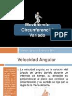 movimientocircularvariado-100805133708-phpapp01