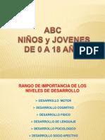 3. ABC 0 a 18
