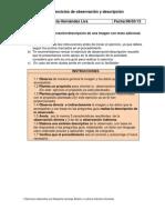 Ejercicio1_HP061_OcariHernandez