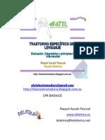 Tel Afatel 2013 (Apuntes)-2