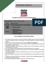 Caderno 30_Medico_Legista_A-20130528-143535