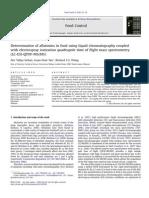 food control.pdf