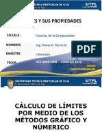 capitulo2limitesysuspropiedades2-091125024608-phpapp01