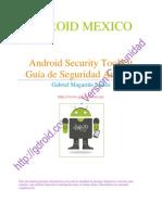 Gdroid-Android Mexico-ASTK-Edición Comunidad-v1.0