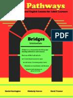 eslpathwaysbridges