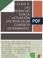Definiciones dentro del ámbito educativo.pptx