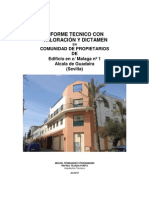 Informe peritacion edificio.pdf
