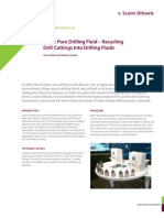 CHDWM_0802_Arctic Pure DF_Sept08.pdf
