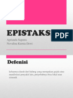 Epista Ks Is