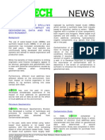 Mud Additives and Drilling Fluids.pdf