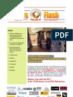 Revista Socios Nº306 ADSI