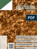 oegg2013-05-06.pdf