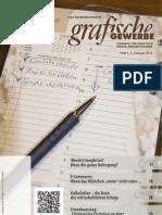 oegg2013-01-02.pdf