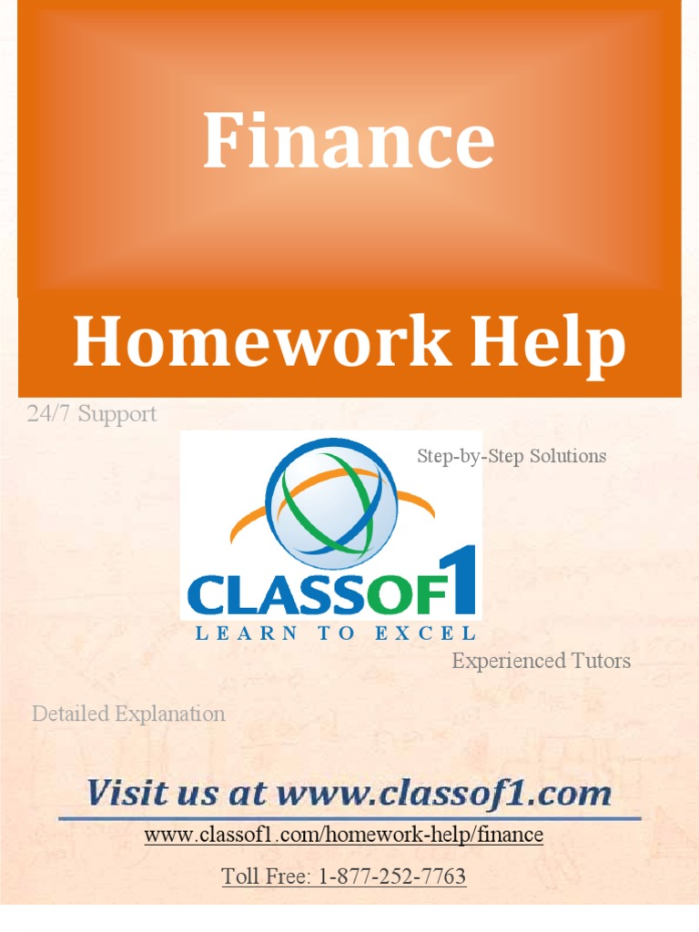 home products stock and bond valuation essay