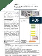 Leaflet GPTR v2