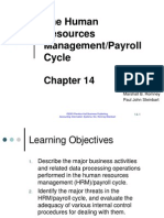 HR_Management_payroll.PPT