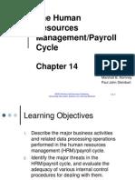 HR_Management_payroll.PPT