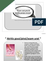 asamurat-130219141916-phpapp02