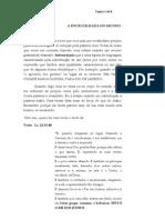 A ENCRUZILHADA DO MUNDO.docx