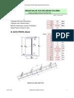 Diagram interaksi penampang kolom tidak beraturan perhitungan kolom lentur dua arah biaxial ccuart Image collections