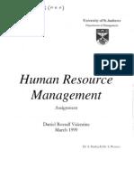 HRM_assignment_1999.pdf