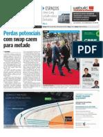 2013-6-18-19-32-35-283__Jornal OJE edição 19Jun13 (1)
