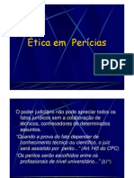 etica_em_pericias.pdf