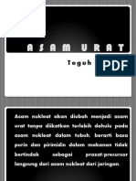 presentasiasamurat-130130110620-phpapp02