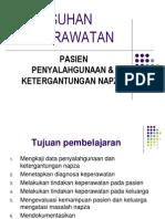 Askep_Ketergantungan_Napza(1)