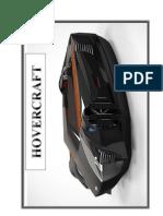 hovercraftseminarreport-midhunvijaynewedited-130303030343-phpapp02