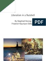 Liberalism-in-a-nutshell.pdf