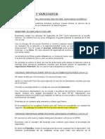 Tema 4. Cine y Vanguardia