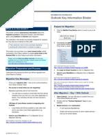 Outlook Binder.pdf