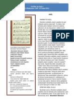 fatihafetih1.pdf