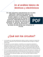 1-FUNDAMENTOS DE TECNOLOGÍA DE COMPUTADORES
