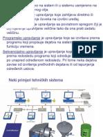 simulacije hemijskih procesa