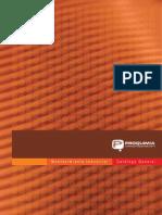 Catálogo Mantenimiento Industrial