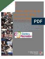 2012 Informe Video Foros