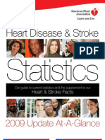 HeartDiseaseStrokeStatistics.pdf