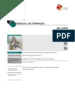 525089_Técnico de Mecatrónica Automóvel