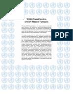 klasifikasi tumor jaringan lunak.pdf