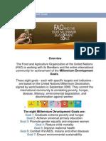 FAO,_Millennium_Development_Goals.docx