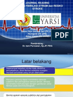 ppt jurnal jantung