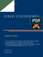 PRIMEROS AuXILIOS PRESENTACION