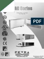 Floor mounted FCU.pdf